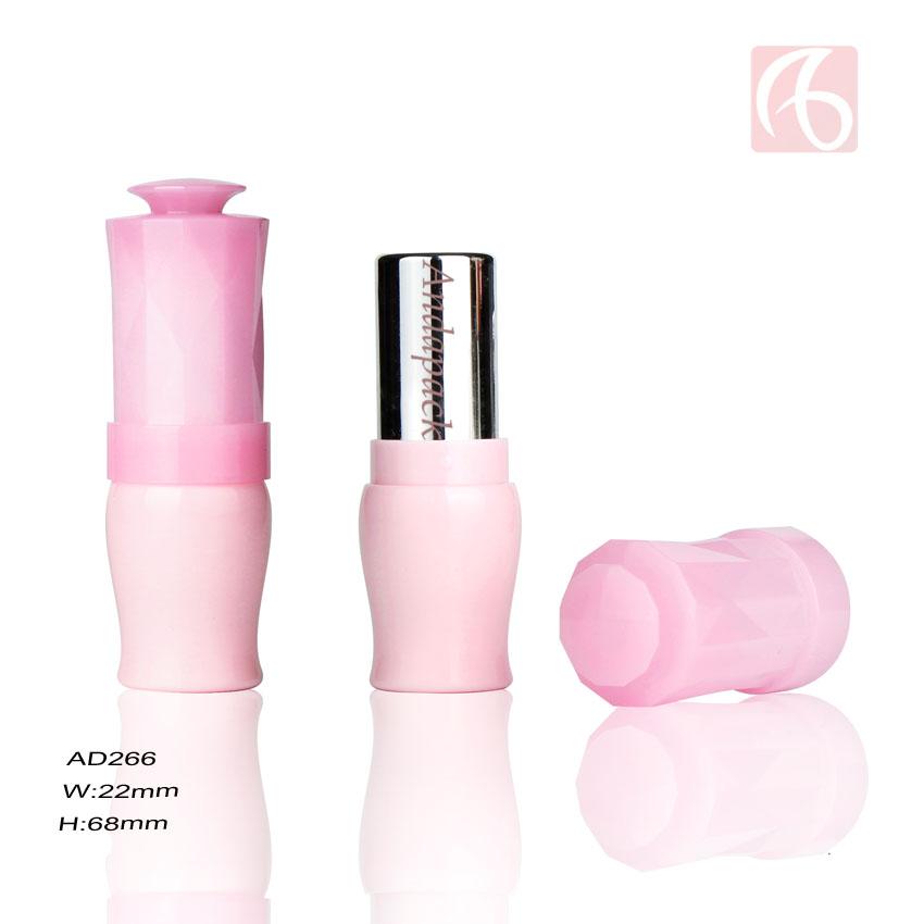 2019年新技术、新材料,外观时尚的彩妆盒、彩妆包材将会促进化妆品包装行业的发展
