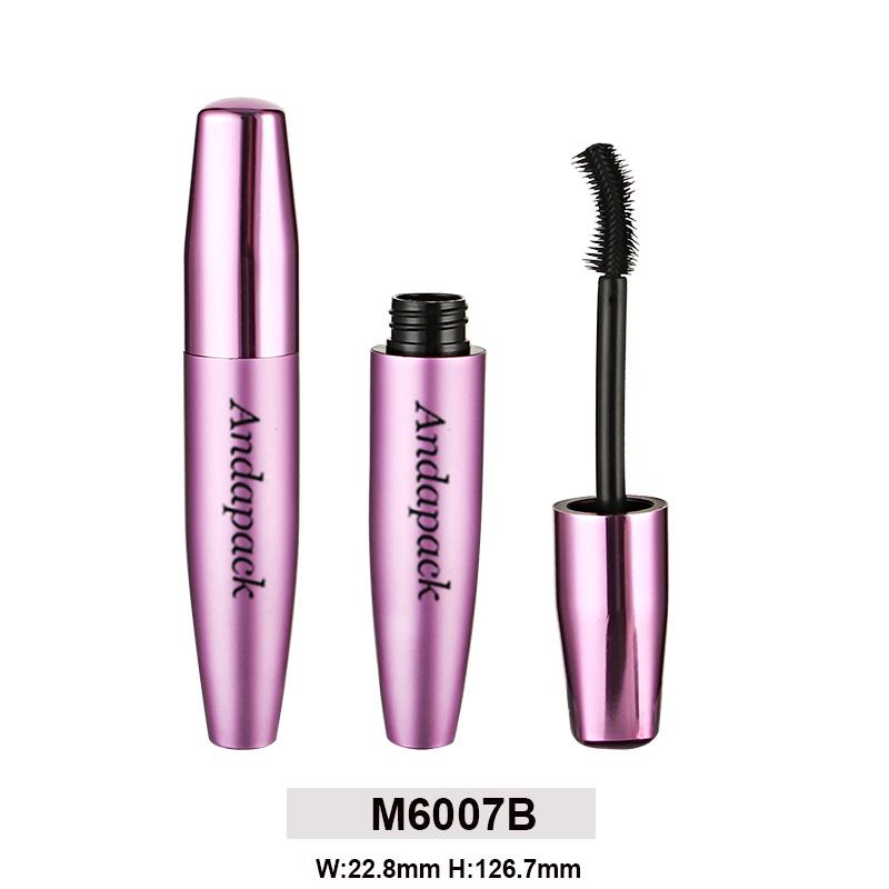睫毛管 #M6007B mascara tube